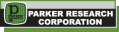 Parker Research