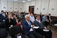 Конференция по онлайн диагностике силовых трансформаторов