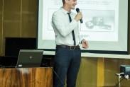 Презентация SMRT