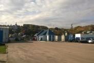 Транснефть село Безводное