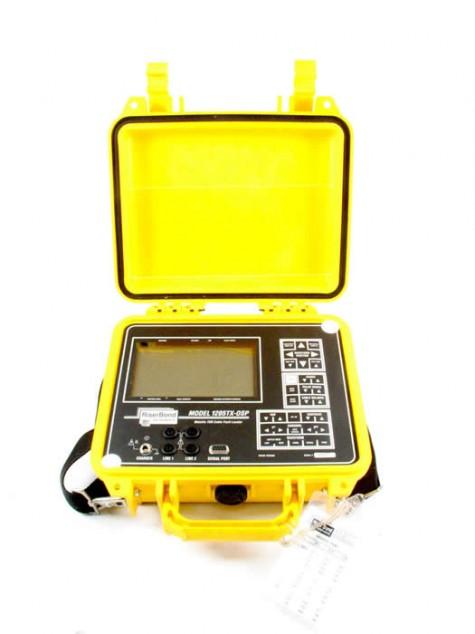 Radiodetection Riser Bond 1270А