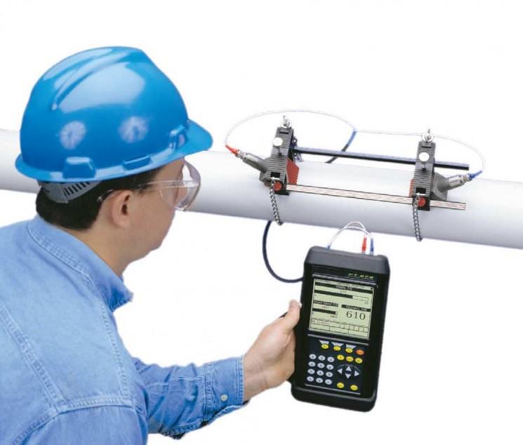 GE Sensing TransPort PT878