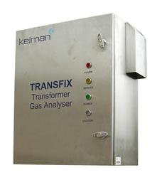 GE Energy TRANSFIX