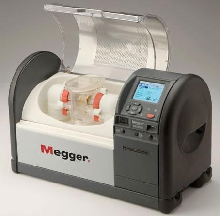 Megger OTS 60PB