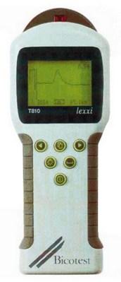 Bicotest LEXXI™ T810