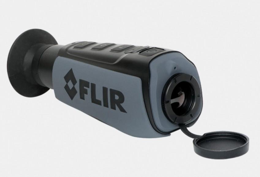FLIR MLS-series