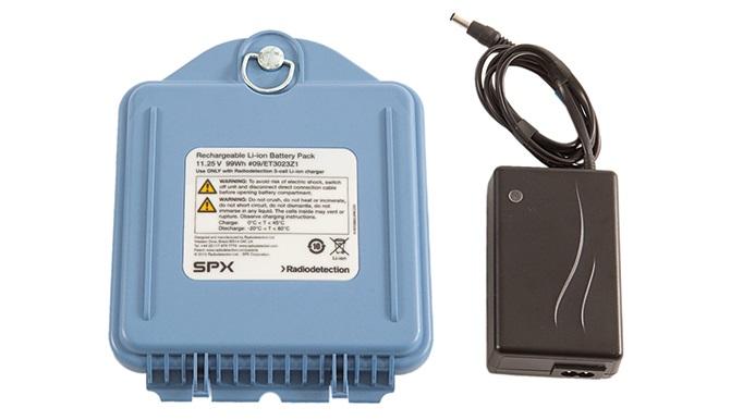 Комплект аккумуляторной батареи для генератора