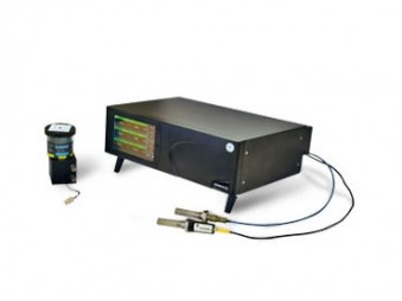 GE Sensing moisture.IQ