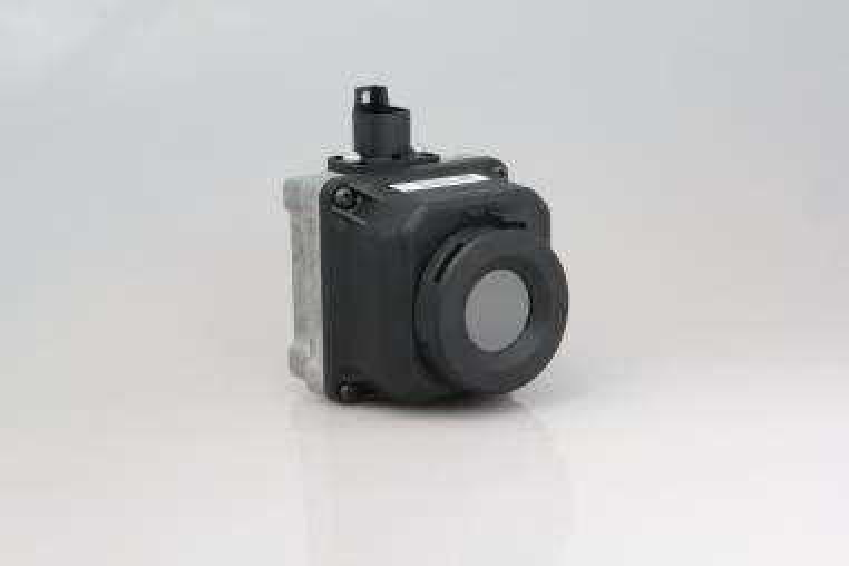 PathFindiR II Тепловизионная камера
