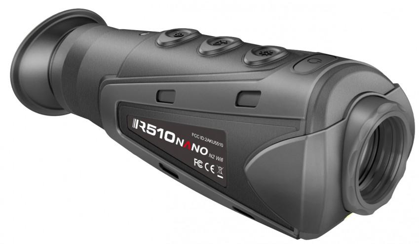 Тепловизор Guide IR510 Nano