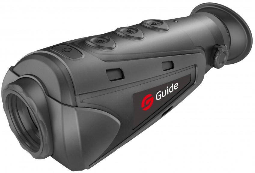 Тепловизор для охоты Guide IR510 Nano