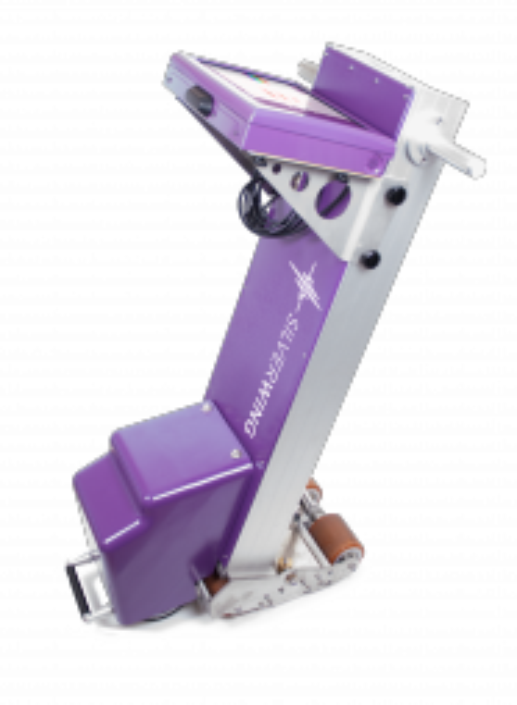 Silverwing MFLi3000 (Floormap-R)