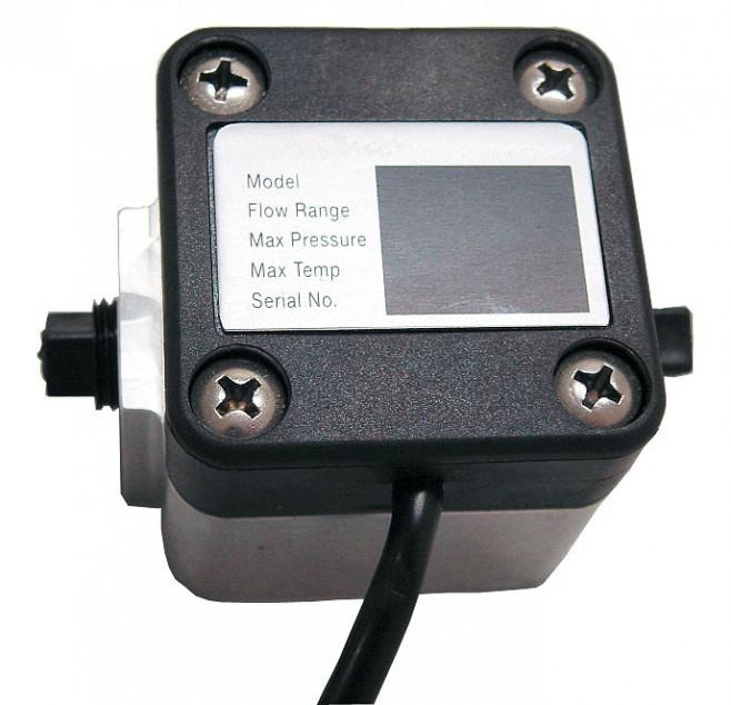 Badger Meters MN 05, 1 и 2