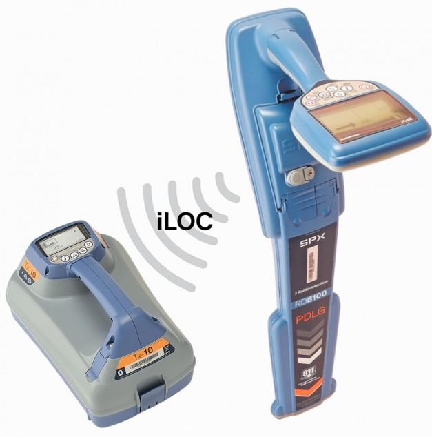 RD8100 PDLG c Tx-10b