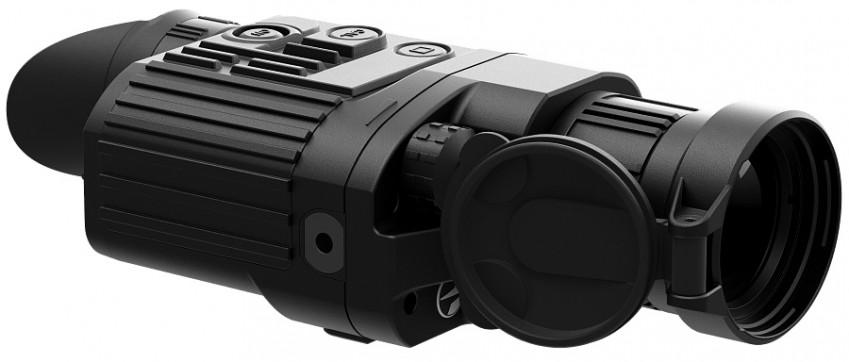 Тепловизор PULSAR Quantum HD50S