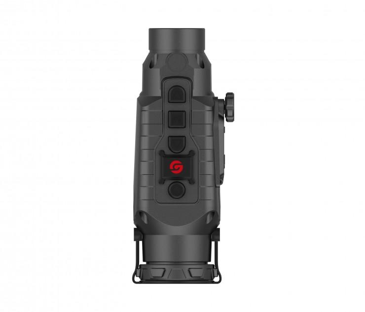 Тепловизор Guide TA450