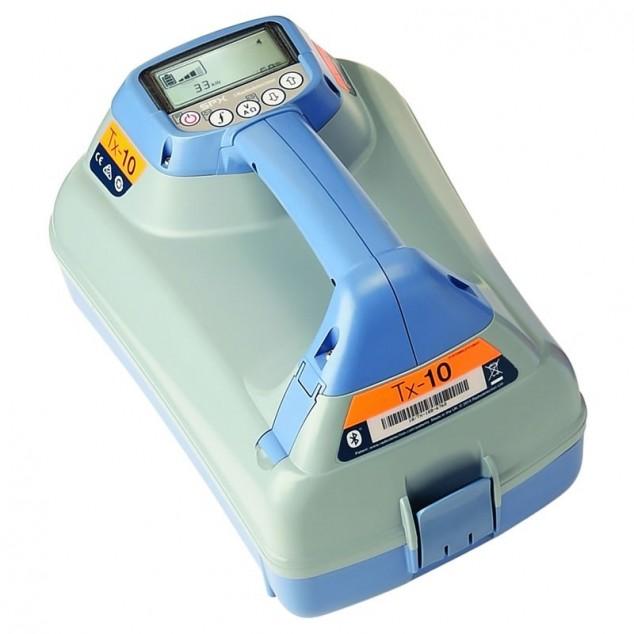 Radiodetection Tx-10