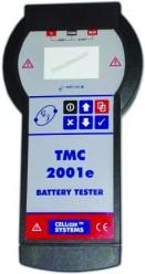 Cellizer TMC2001