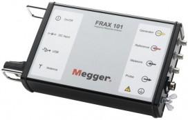 Megger FRAX-99