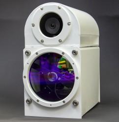 Детектор метана ДЛС-Пергам (ALMA G4 mini)