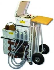 Stevo Electric BALTO 6000
