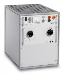 BAUR SSG 1100