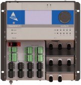 FISO Nortech EasyGrid LT