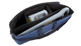 Мягкая сумка для переноски C.A.T.