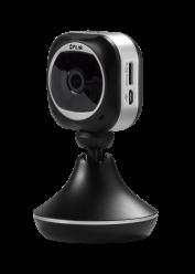 Видеокамера FLIR FX для помещений
