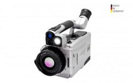 Тепловизор VarioCAM HD inspect 700