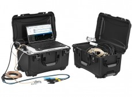 Рефлектометр BAUR IRG 4000 portable