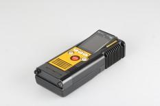 Дистанционный лазерный детектор Laser Methane mini