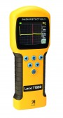 Radiodetection Lexxi T1660