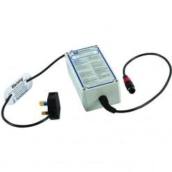 Адаптер подачи сигнала (LPC)