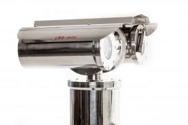 Взрывобезопасный детектор ДЛС-КС мини (LMS mini)