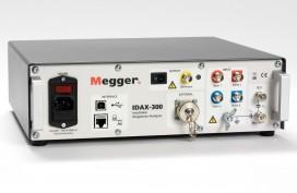 Megger IDAX 300
