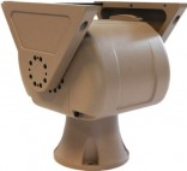 EVPU Defence MSO-2/A