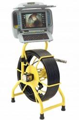 Система телеинспекции Flexiprobe P540c - P541
