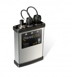 Течеискатель PrimeLog+ 2