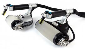RollerFORM - роликовый ФР-преобразователь
