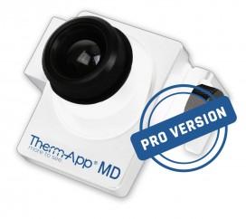 Тепловизор ThermApp MD Pro