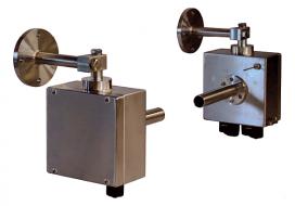Датчики TunnelTech 100 Series