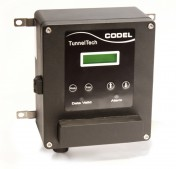 Анализатор качества воздуха TunnelTech 500 Series