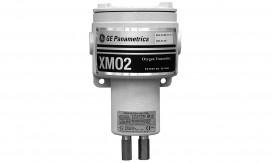 Датчик кислорода Panametrics XMO2