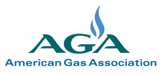 AGA Operations Conference