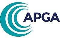 2018 APGA Convention & Exhibition