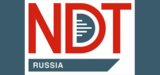NDT Russia 2019