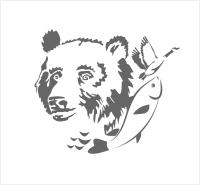 Международная выставка Охота и рыболовство на Руси