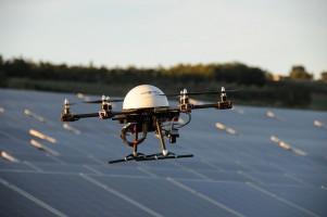 Новое поколение тепловизионной техники: мультиспектральные системы, дроны, миниатюрные тепловизоры.
