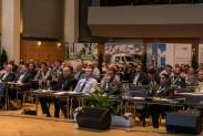 BAUR Global Sales Conference